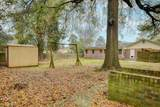 3958 Woodford Rd - Photo 39
