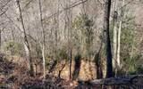 0 Soapstone - Photo 30