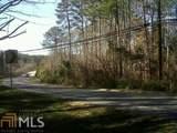 1275 Pine Grove Rd - Photo 1