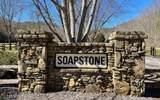 0 Soapstone - Photo 17