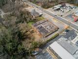 2056 Donald Lee Hollowell Pkwy - Photo 14