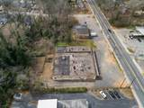 2056 Donald Lee Hollowell Pkwy - Photo 15