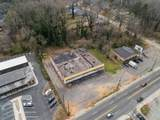 2056 Donald Lee Hollowell Pkwy - Photo 8