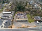 2056 Donald Lee Hollowell Pkwy - Photo 9