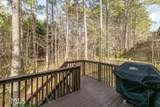 726 Flagstone Way - Photo 41