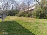 3381 Dogwood Dr - Photo 5