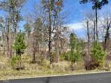 1040 Glen Eagle Dr - Photo 5