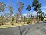 1040 Glen Eagle Dr - Photo 7