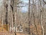 5048 Odum Smallwood Rd - Photo 10