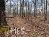 5048 Odum Smallwood Rd - Photo 12
