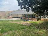 106 Marion Dairy Rd - Photo 4