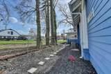 1079 Arlington Ave - Photo 52