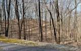 0 Skyview At Wildlife Acres - Photo 16