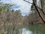 0 Hidden Lake Dr - Photo 2