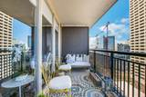 620 Peachtree St - Photo 20