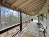 240 Fern Forest Trl - Photo 13