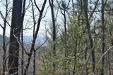 0 Grassy Mountain Rd - Photo 3