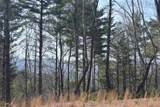 0 Grassy Mountain Rd - Photo 7