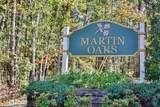 0 Martin Oaks Blvd - Photo 15