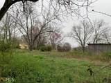 308 Ridge Rd - Photo 5