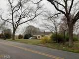 308 Ridge Rd - Photo 7