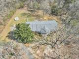 1665 Buford Dr - Photo 10
