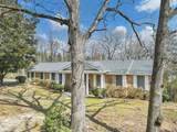 1665 Buford Dr - Photo 11