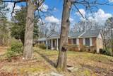 1665 Buford Dr - Photo 2