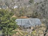 1665 Buford Dr - Photo 4