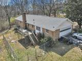 1665 Buford Dr - Photo 9