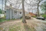 3312 Glenwood Rd - Photo 15