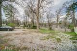 3312 Glenwood Rd - Photo 16