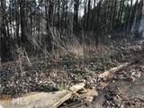 5017 Owens Mill Trl - Photo 1