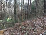 5017 Owens Mill Trl - Photo 2