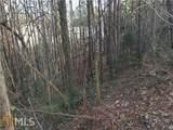 5017 Owens Mill Trl - Photo 6