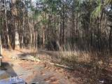 5017 Owens Mill Trl - Photo 7