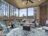 17250 Barberry Rd - Photo 24
