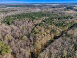 0 Old State Rd - Photo 1