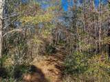 0 Old State Rd - Photo 12