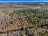 0 Old State Rd - Photo 2