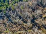 0 Old State Rd - Photo 6