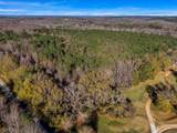 0 Old State Rd - Photo 9
