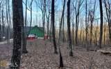 0 Trailwood Dr - Photo 18