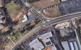 1051 Auburn - Photo 1