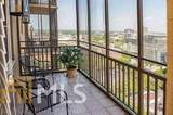 300 Peachtree St 19C - Photo 4