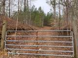 2735 Crane Mill Rd - Photo 13