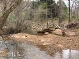 2735 Crane Mill Rd - Photo 14