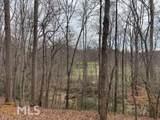 2735 Crane Mill Rd - Photo 4