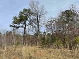 0 Middlebrooks Pond Rd - Photo 5