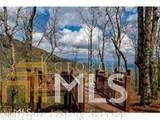 19 Sharp Mountain Pkwy - Photo 13